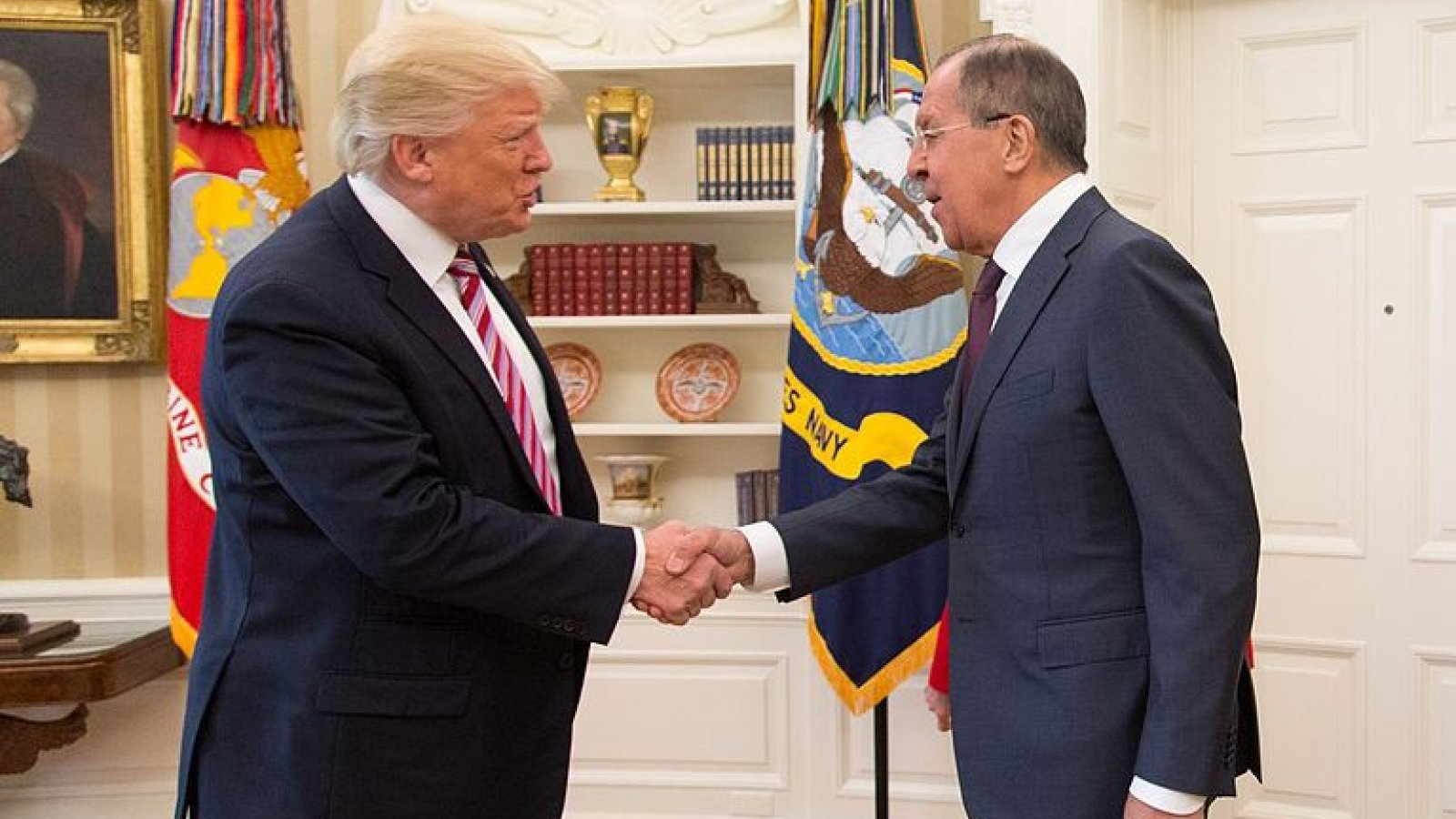 Image result for specifics of counterintelligence investigations
